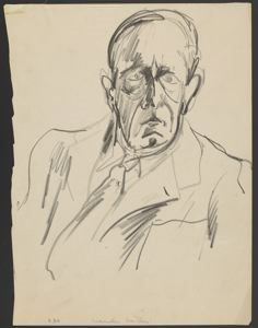 Image of Marsden Hartley