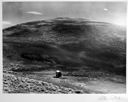 Image of Sheepherder's Camp, Montana