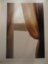 Image of Untitled (Curtain)